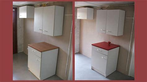 comment peindre meuble cuisine comment repeindre une armoire en bois 14 peindre meuble de