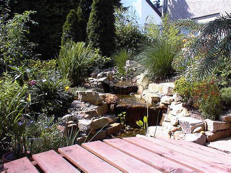 Holger Blass Garten Und Landschaftsbau  Tel (02307