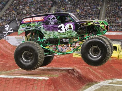 grave digger costume monster truck 27 best images about remyngtons 4th birthday party grave