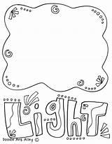 Energy Coloring Pages Renewable Wind Getcolorings Monster Printable Colouring Drink Getdrawings sketch template