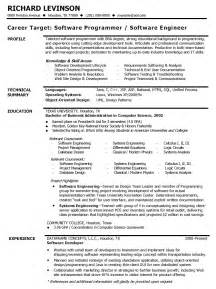 mr resume format 100 resume template accounting manager beautiful word resume template