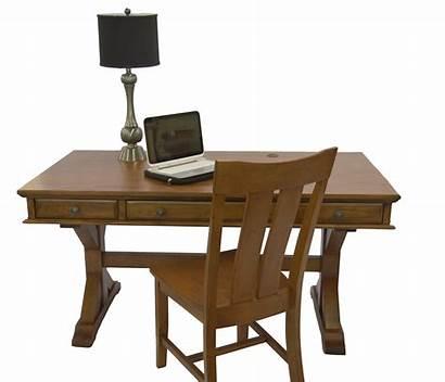 Office Furniture Wooden Chair Executive Lynchburg Va