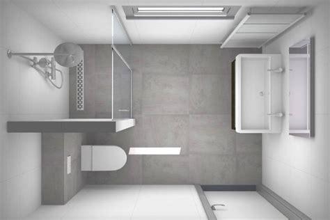 kleine badkamer indeling voorbeelden kleine badkamer verbouwkosten