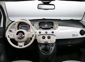 Fiat Villefranche Sur Saone : fiat 500 chez villefranche sur sa ne m con fja motors ~ Medecine-chirurgie-esthetiques.com Avis de Voitures