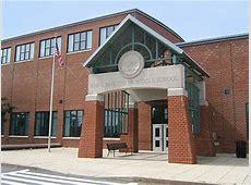 McGlynn Middle School « Medford Public Schools