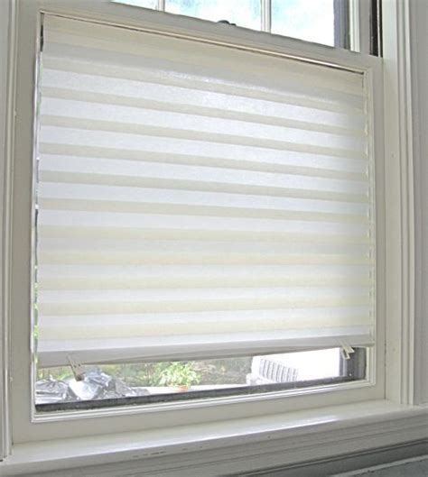 Cheap Window Blinds by Temporary Blinds Window Treatments Blinds Diy Window