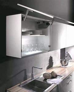 Conforama Meuble Cuisine Haut : conforama meuble de cuisine haut delphine ertzscheid ~ Teatrodelosmanantiales.com Idées de Décoration