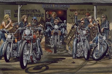 41 Best Images About David Mann Art On Pinterest