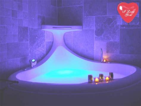 hotel lyon avec dans la chambre chambre privatif paca awesome dco chambre