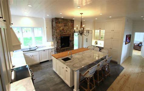 kitchen design plus vibrant valley 01 kitchen design plus 1316