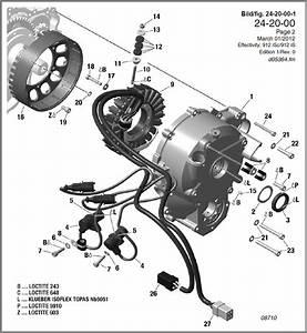 Suzuki Skydrive Wiring Diagram