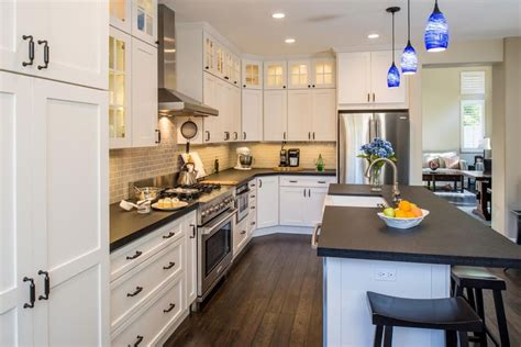 how to design a kitchen silver freestanding electric cookers for traditional 8610