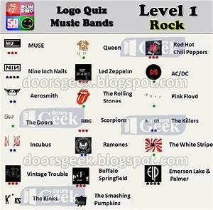 Emoji Quiz Answers Level 17