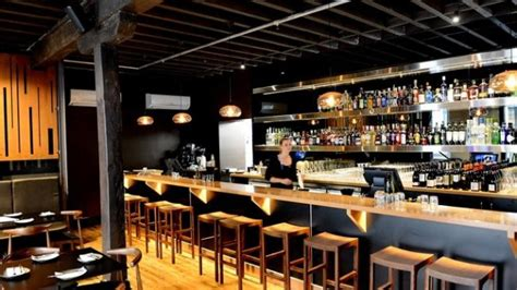 Small Bar by Adelaide S Small Bars List New Venues