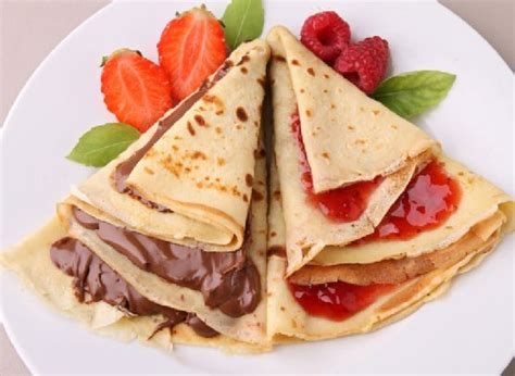 cuisine cr馘ence imgs for gt food crepes cuisine