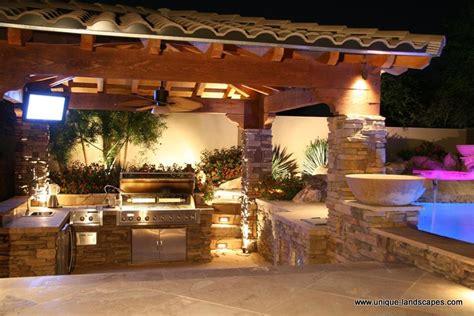coastal shower outdoor kitchens bbq photo gallery