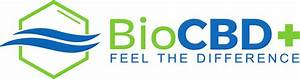 Biocbd Is Looking For Home Based Bookkeeper