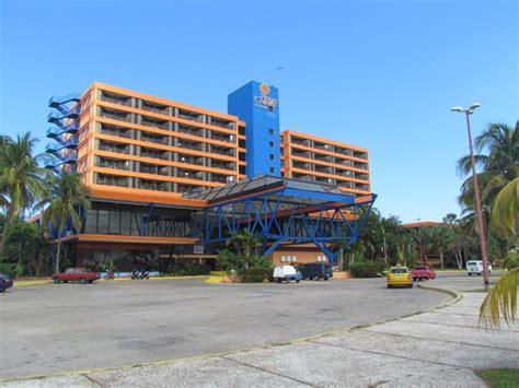 chambres d hotes charme playa caleta hotel varadero cuba voir 1 231 avis et 1