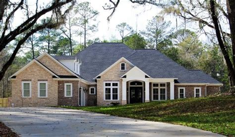 Tallahassee, Fl Roofing Contractor  Tallahassee, Fl. Objective C Programmers School Of Photography. Best Paper For Printing Brochures. Certificate Of Eligibility For Va Loan. Cash Flow Financial Calculator. Cystic Fibrosis Gene Therapy. Website Design Scottsdale Unlimited Free Fax. Dodd Frank Whistleblower Rules. Arkansas Mortgage Companies Print Dvd Label