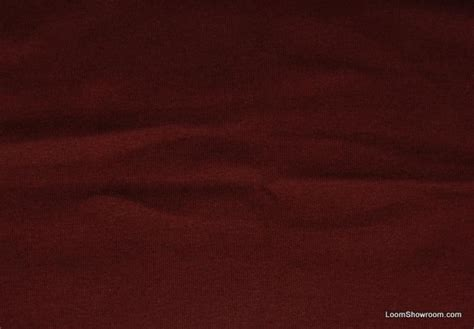 R352 Burgundy Maroon Red Cotton Fabric Quilt Fabric 100 Destin Florida Vacation Homes For Rent Home Offices In Small Spaces Rental Key Largo Decor Items Sedona Az West Buying A