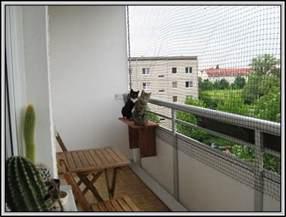 katzennetz balkon befestigen ohne bohren katzennetz am balkon befestigen ohne bohren balkon house und dekor galerie lr45j9lzbw