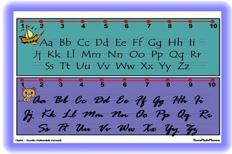 quante sono le lettere dell alfabeto letto lettere dell alfabeto italiano numerate lettere