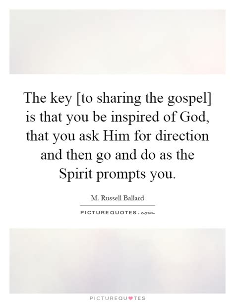 god inspired quotes sayings god inspired picture quotes