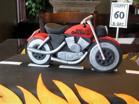 Motorbike Template For Cake by 16 Best Images About Birthday Cake Ideas On