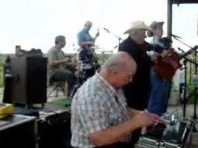 Don Pack On The Steel Guitar - YouTube