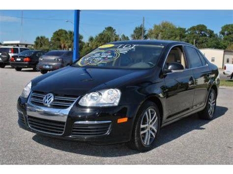 volkswagen jetta tdi sedan  sale stock