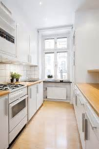 Small Apartment Kitchen Design Ideas 4 Ideas And Designs For A Tiny Apartment Kitchen Modern Kitchens