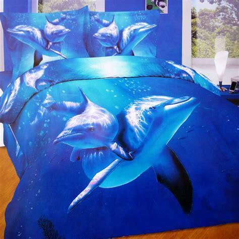 housse de couette dauphin achetez en gros dauphins literie en ligne 224 des grossistes dauphins literie chinois aliexpress