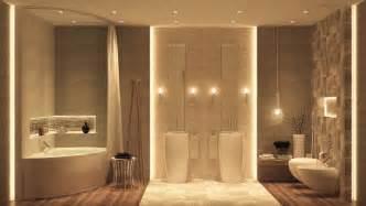 led beleuchtung badezimmer indirekte beleuchtung led 75 ideen für jeden wohnraum