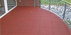 Warco Platten Preis : blog terrasse und balkon wohlfuehlboden ~ Sanjose-hotels-ca.com Haus und Dekorationen