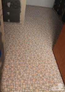 mosaic tile backsplash kitchen review spectralock epoxy grout retro renovation