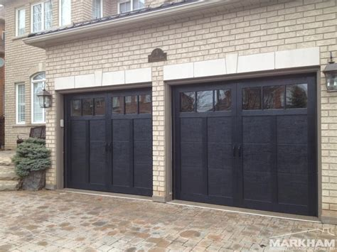 haas garage doors photo gallery of our garage door installation projects