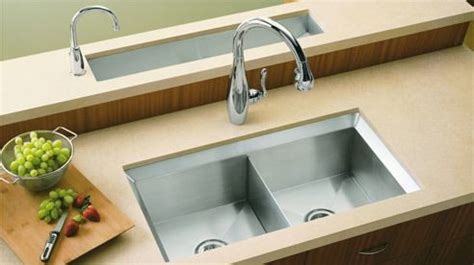 kitchen sinks price bar sink kohler poise stainless steel kitchen sinks 3045