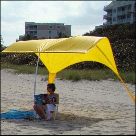 Lightweight Travel Beach Chairs by Portable Beach Umbrella