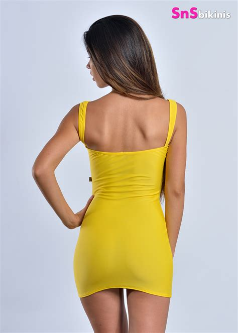 Secret Very Sexy Mini Dress Gmxe2311aa 7600 Snsbikinis Online Store Sexy And Extreme