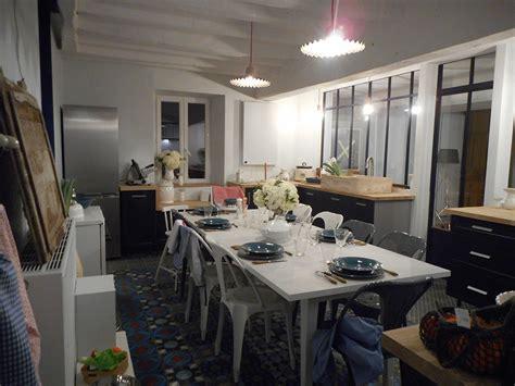 m6 deco cuisine verriere deco m6 20171007202025 tiawuk com