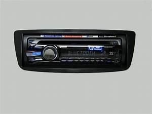 Musik Auf Usb Stick Für Autoradio : bluetooth mp3 usb radio citroen c1 peugeot 107 toyota ebay ~ Kayakingforconservation.com Haus und Dekorationen