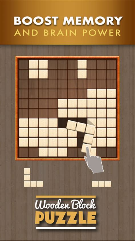 Block Puzzle Strategy