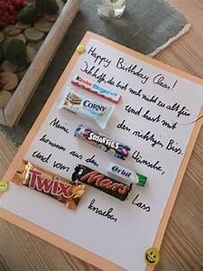 12 Geburtstag Was Machen : die besten 17 ideen zu geburtstagsgeschenke auf pinterest ~ Articles-book.com Haus und Dekorationen