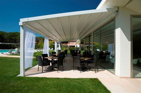 images  retractable patio cover systems  pinterest models wood patio