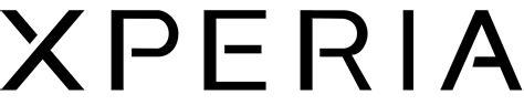 Xperia – Logos Download