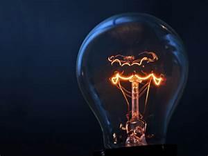 Lampe Ohne Strom : interaktives lernen f r grundsch ler ewe ~ Pilothousefishingboats.com Haus und Dekorationen