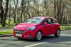 Opel La Teste : opel corsa 1 3 cdti easytronic consum m surat cu pipeta headline test drive teste auto bild ~ Gottalentnigeria.com Avis de Voitures