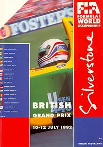 Programme Grand Prix F1 : formula 1 grand prix program developerscommon ~ Medecine-chirurgie-esthetiques.com Avis de Voitures