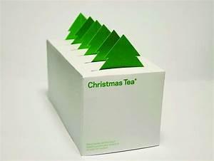 20 Lovely Tea Packaging Designs - Hongkiat