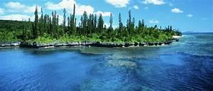 Circuits Sur Mesure En Nouvelle Caldonie Route Des Voyages